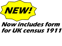 Now includes UK 1911 densus form!